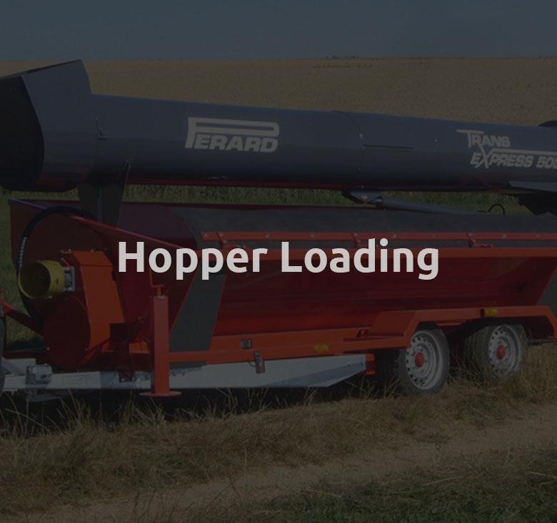 Hopper Loading_type