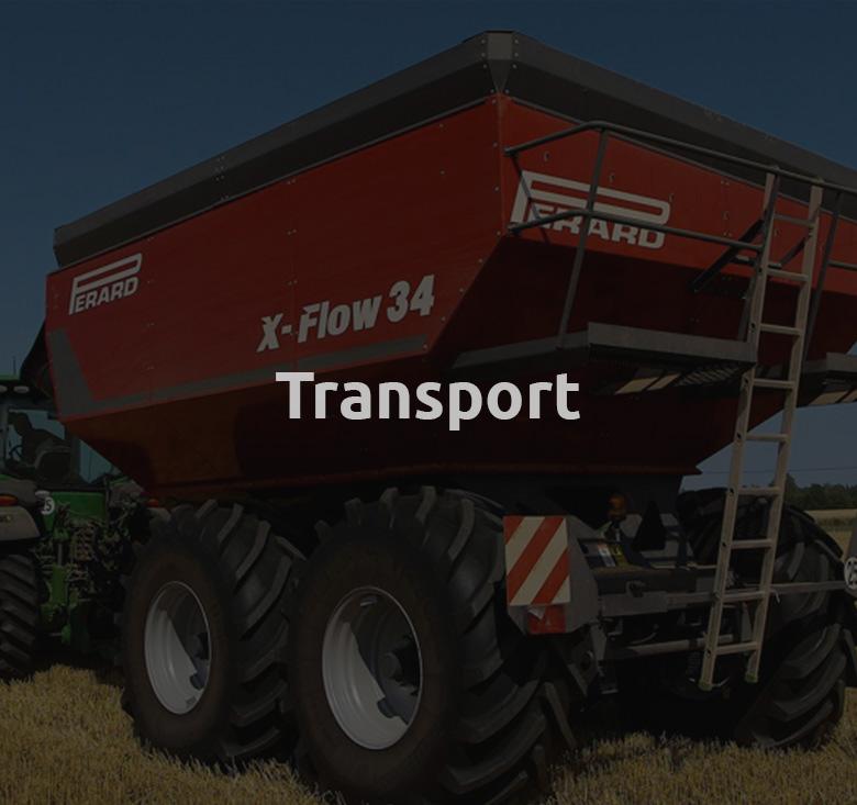 Transport_type