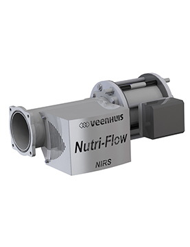 Nutriflow