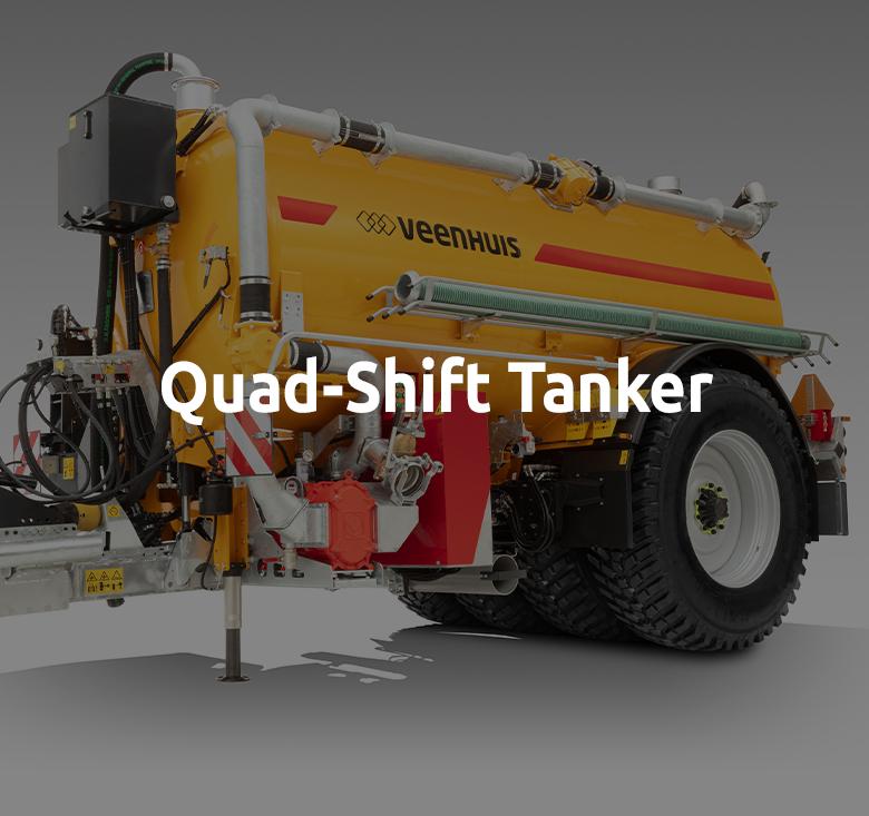 quad innovation1